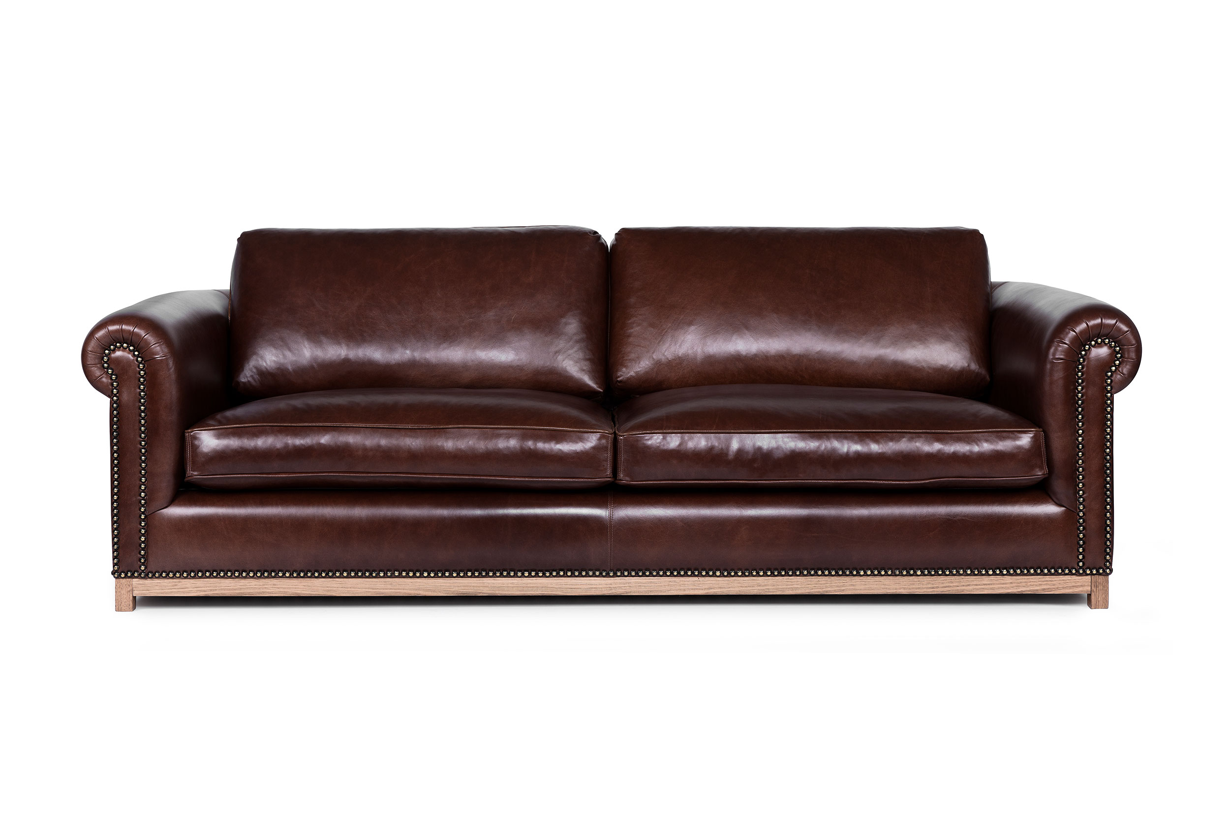 Arthur G's Barrington Sofa