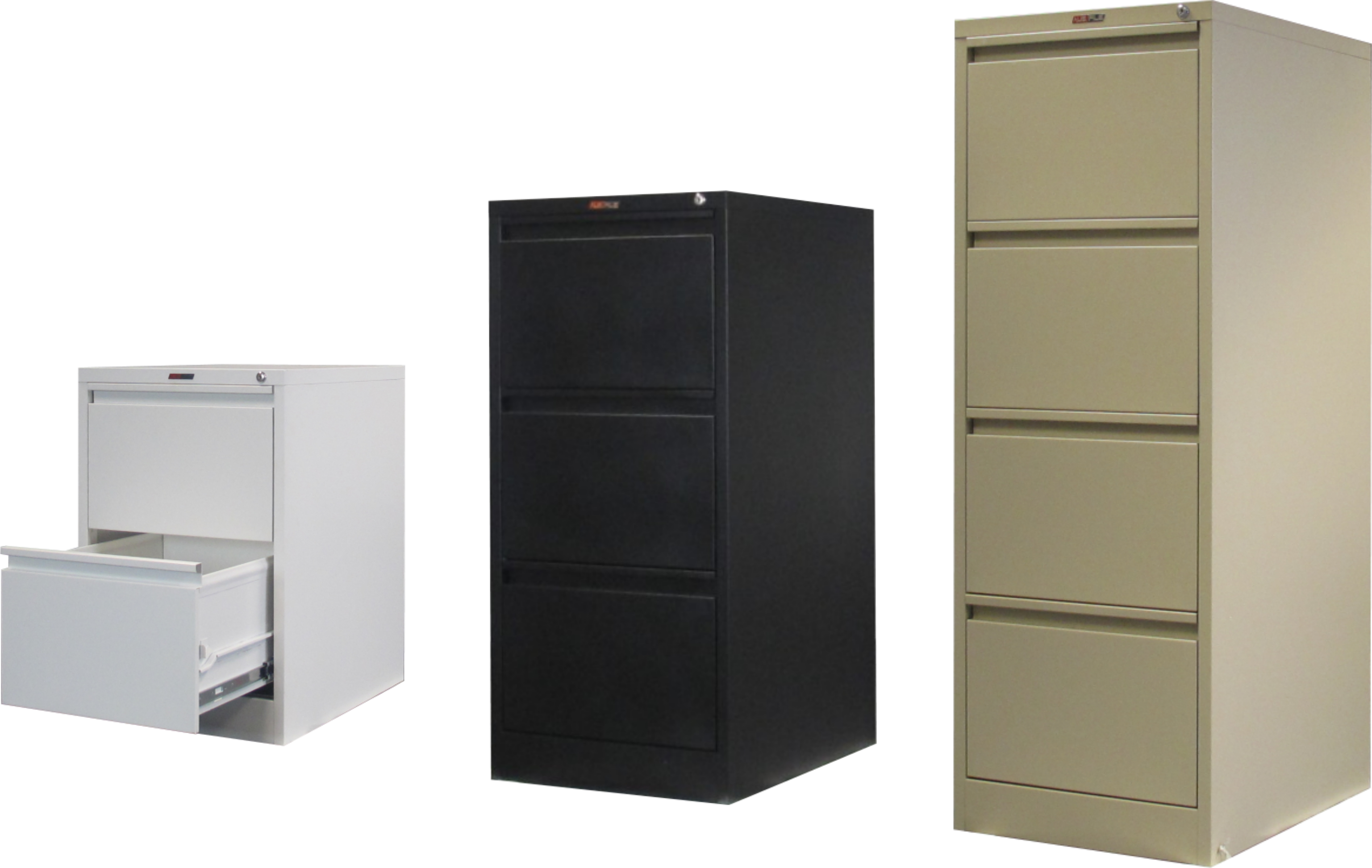 office designs file cabinet. Ausfile Vertical Filing Cabinets Office Designs File Cabinet
