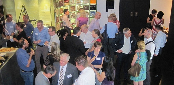 westfarmers case study Wesfarmers was established in 1914 as the westralian farmers co-operative, servicing rural communities in western australia wesfarmers was coporatized and listed on.