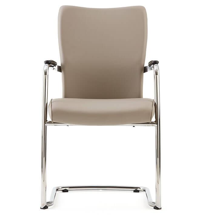X99 Guest Chair by Haworth