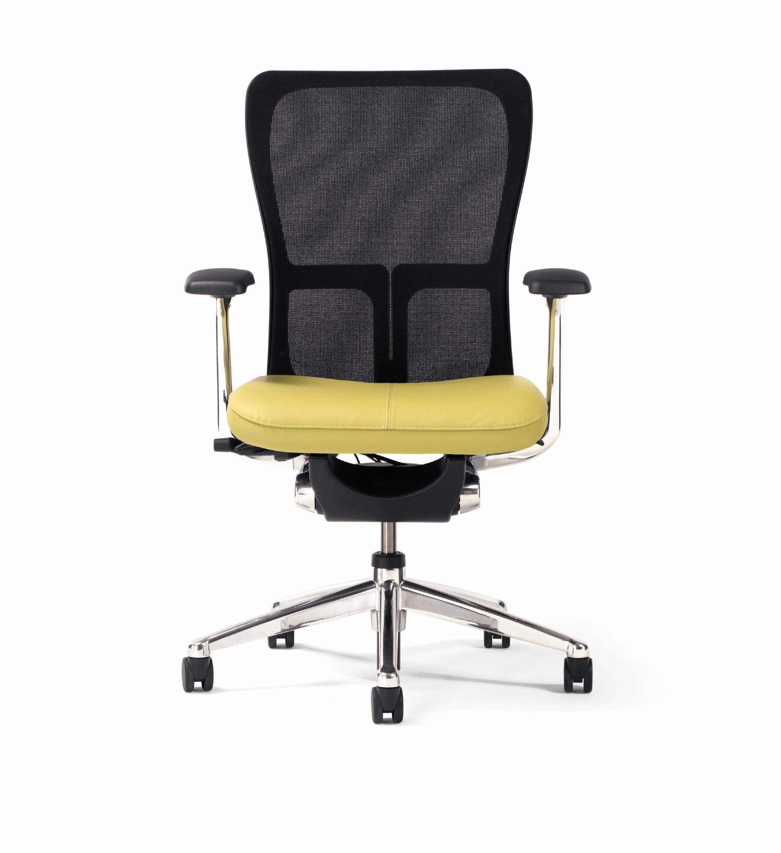 Zody Chair GECA
