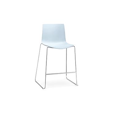 Catifa46 0474 chair by Arper