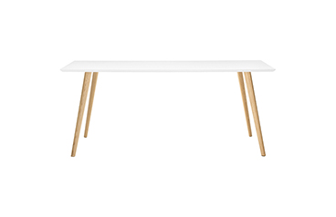 Gher_3505 table by Arper