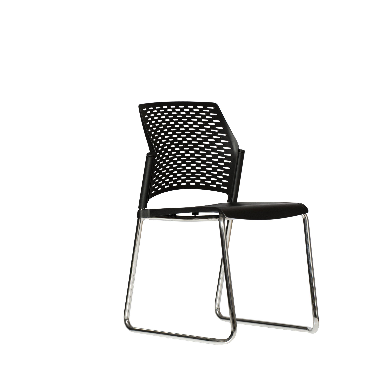 Rewinder Chair by Direct Ergonomics