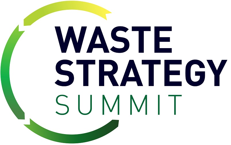 Waste Strategy Summit 2018