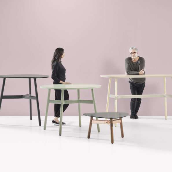 Okidoki Collection by Thinking Works