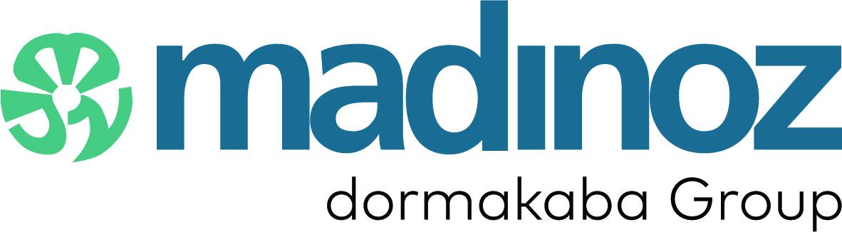 Madinoz logo 2019
