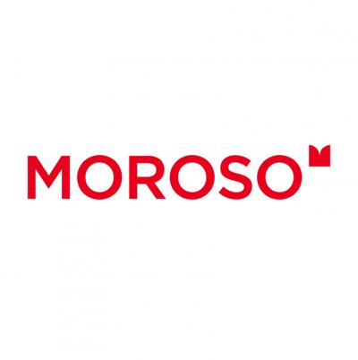 Moroso Logo 2019