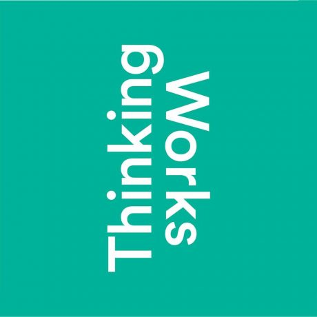 ThinkingWorks Logo 2019