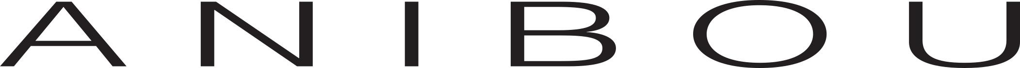 Anibou logo