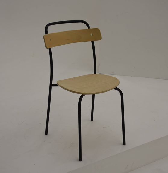 Forcina Chair from District