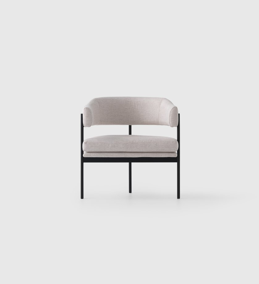 Isabella Chair from District