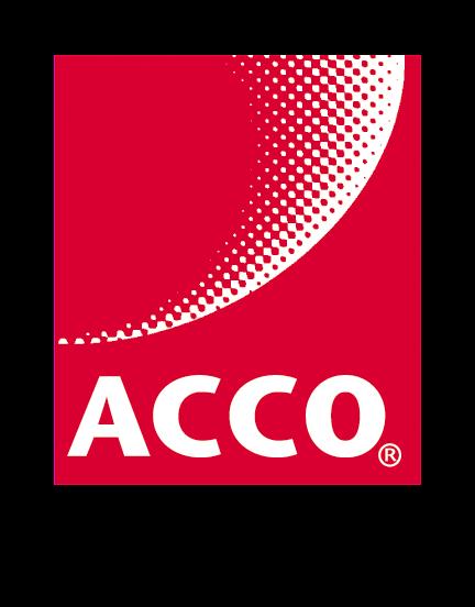 ACCO Brands Logo