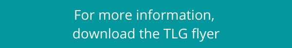 Download the TLG Flyer